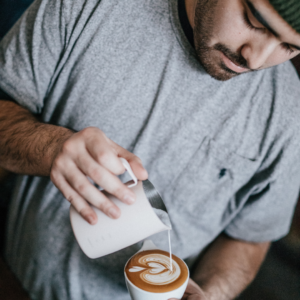 Should you tip your barista?